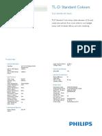 TLD 36W-54.pdf