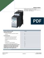 3RW40281BB14 ARRANCADOR SUAVE.pdf