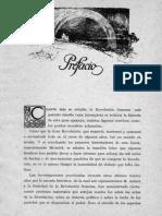Kropotkin, Piotr - La Gran Revolución (1789-1793) (Vol. I) [Escaneado]