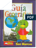 17- Mi Guia Geografica San Marcos (1)