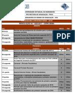 calendario-academico-2018