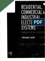 resi1-03012018231429.pdf