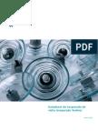 Catalogo Electrovidro