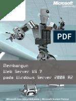 Membangun_Web_Server_IIS_pada_Windows_Server_2008.pdf