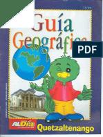 13- Mi guia geografica Quetzaltenango (1).pdf