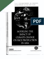rice-climate1-26122017212506.pdf