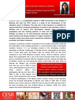 Sept_2014_Khan.pdf
