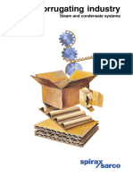 sistemas de vapor en industria del papel.pdf