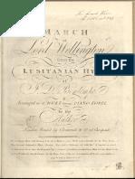 bomtempo_march_wellington_lusitanian_hymn_832.pdf