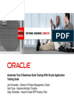 Oracle Application testing Suite.pdf
