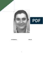 FacesTest_Brazil.pdf