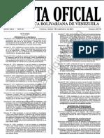 gaceta40739-NormasUtilesUniformesEfemeridesEscolares.pdf