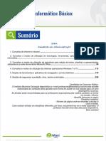 03_Informatica_Basica (1).pdf