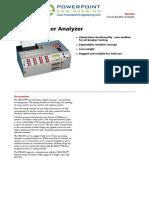 megger-TM1600.pdf