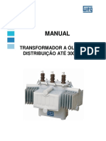 WEG-manual-transformador-a-oleo-de-distribuicao-ate-300-kva-10003898721-1-manual-portugues-br.pdf