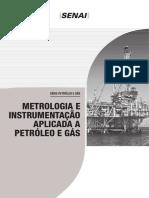vdocuments.site_metrologia-e-instrumentacaopdf.pdf
