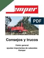 OnlineKemperTipsTricksESP.pdf