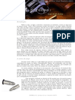 balística.pdf