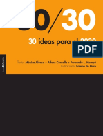 30 30 SPANISH Enfrentades WEB