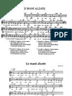 043-LeManiAlzate.pdf