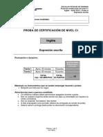 ingles c1 eea.pdf