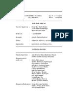 j_20101107_05.pdf