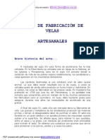 CursodeVelasArtesanales(Completo)[2]