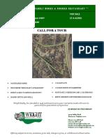Fletcherville Info Package - 10-17-174