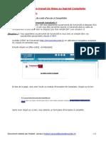 Soumettre-un_travail-de_these-a-Compilatio.pdf