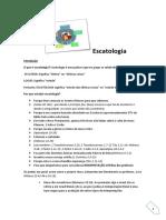 APOSTILA DE ESCATOLOGIA RHEMA KIDS.docx