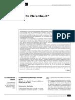 ps-28-4-006.pdf