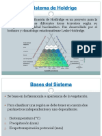 El Sistema de Holdrige.pptx