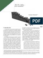 chesnais_ComoLaCrisisDel29OMas-3157294.pdf