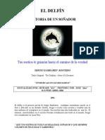 Bambaren, Sergio - Delfin.pdf