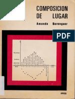 Amanda Berenguer - Composición de lugar.pdf