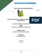 procesono contencioso- devolucion.docx