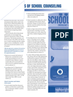 Effectiveness+of+School+Counseling