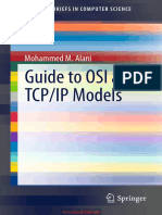 [Mohammed M. Alani] Guide to OSI and TCPIP Models