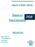 disenodepiezas.pdf