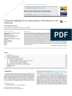 Klinger_2015_A historical geography REE from discovery.pdf
