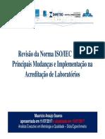 ENOAC_2017_Revisao_da_Norma_ISO-IEC_17025.pdf