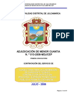 000025_MC-13-2008-2008_MDJ_CEP-BASES.doc