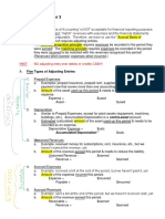 ch 3 handout 1 adjusting entries overview  inked