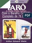 Arthur-edward-taro-a-sorte-pelas-cartas.pdf
