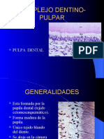 complejodentinopulparcons-110325230338-phpapp01