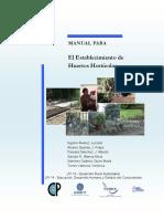 1002.Manual.huertos.horticolas (1)