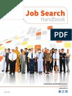 6694+Job+Search+Handbook+FINAL