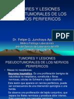 Tumores Del Tejido Nervioso