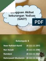 181893634-PPT-GAKY-pptx.pptx