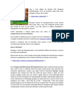 Emagreça Definitivamente PDF DOWNLOAD